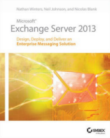 exchangedesigndeploydeliver