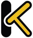 kemp logo