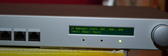 img_017_device01