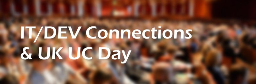 connectionsukday