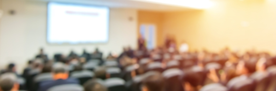 blog_conference
