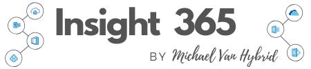 Insight 365